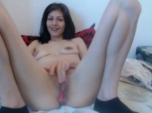 crystynalove 24-03-2019 Video Cam4