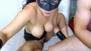 dirtycouple_02 26-03-2019 Download Chaturbate
