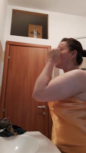 Image desiderame  [26-03-2019] Video