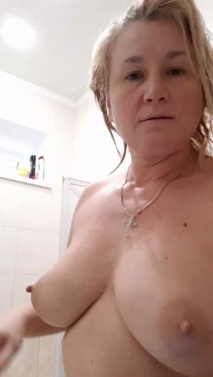 Image hotolgaxxx  [29-03-2019] Video