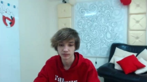 terry_crown Chaturbate 31-03-2019 Naked