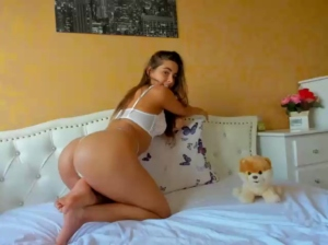 sweet_ary 31-03-2019 Porn Chaturbate