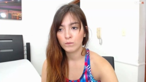 Image salome_cutee  [31-03-2019] recorded