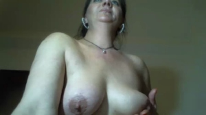 Image dollysex6  [31-03-2019] Naked