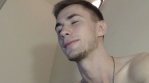 hey_arnold 06/04/2019 Chaturbate