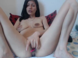 Image crystynalove  [08-04-2019] Show