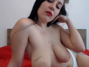 Image natty_angel  [08-04-2019] Cam