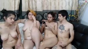 Image pussy_fries  [11-04-2019] Video