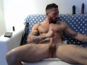 Image fla86vioo  [19-04-2019] Video
