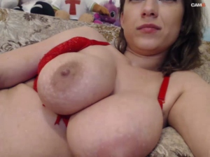 ness_sexy 20-04-2019 recorded Cam4