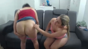 paulina_and_alex 20-04-2019 Porn Chaturbate