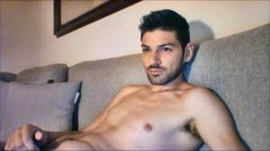 Image sexfriendch  [21-04-2019] Topless