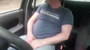 Image encostard  [23-04-2019] Video