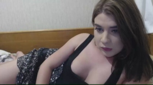 russypussy141 Chaturbate [23-04-2019]