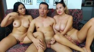 dream_sexxx_69 24-04-2019 Porn Chaturbate