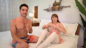 cookinbaconnaked 24-04-2019 Video Chaturbate