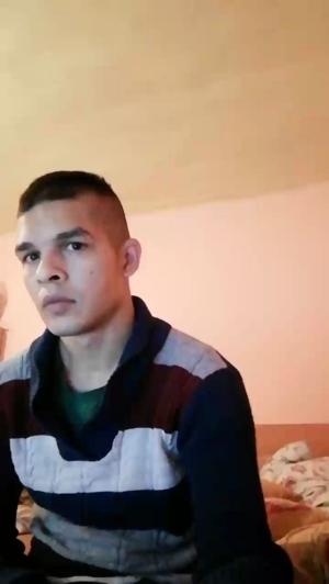 Image bro_boy  [25-04-2019] Video