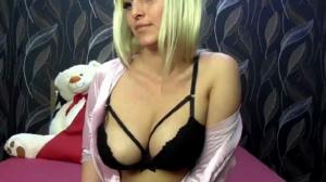 Image denisedoll  [25-04-2019] Porn