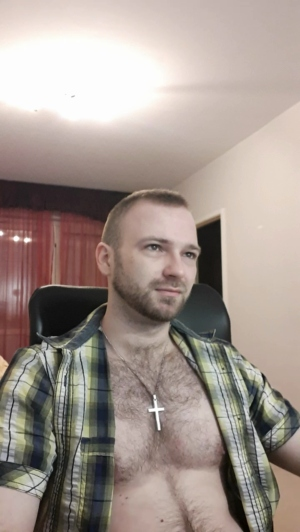 lmuscleman Cam4 26-04-2019 recorded