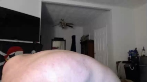 the_capt88 Chaturbate 26-04-2019 Nude