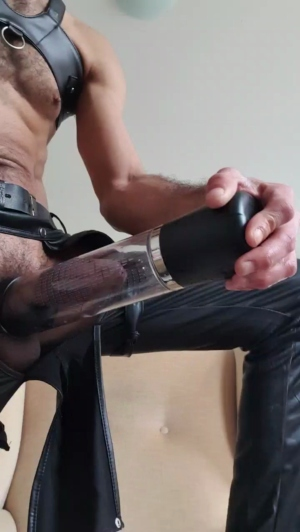 Image diego1343  [27-04-2019] Porn