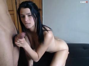 Image sensualvibes  [27-04-2019] Porn