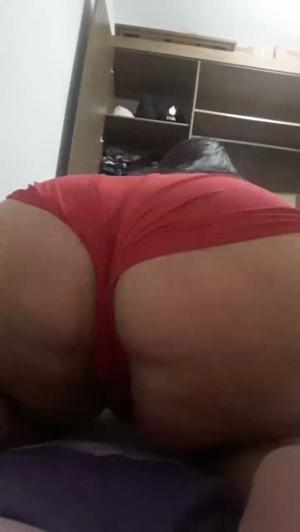 Image turbinada301  [28-04-2019] Porn