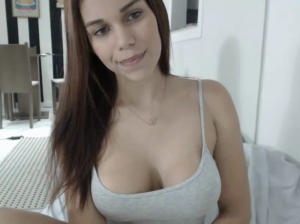 Image bruna_sweet  [30-04-2019] Porn