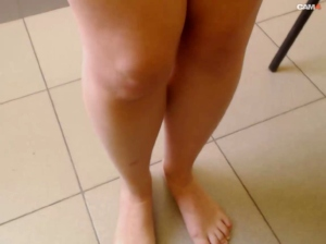 Image linda_lux  [01-05-2019] Nude
