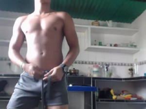 Image thomas_hot33 01-05-2019 Cam4