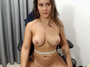 Image kyoston  [02-05-2019] Porn