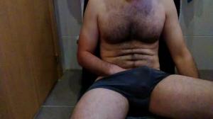 Image foricone  [02-05-2019] Porn