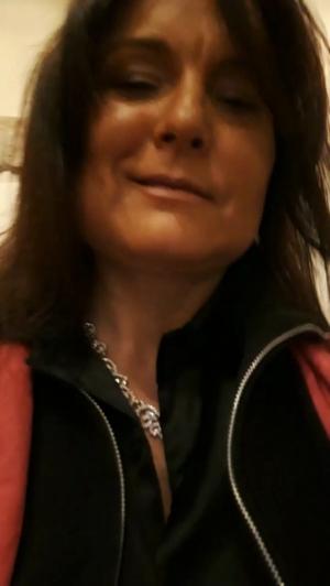 Image desiderame  [03-05-2019] Webcam