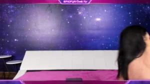 britneybaby18 Chaturbate [07-05-2019]
