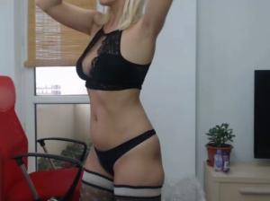 Image angel_inna  [07-05-2019] Topless