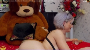 loladelices 08-05-2019 Naked Cam4