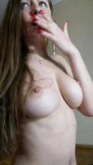 Image bibivrooks  [09-05-2019] Topless
