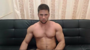 Image musclejerry  [10-05-2019] Show