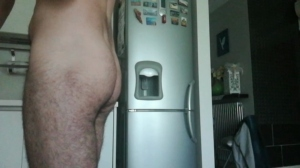 Image fox6900  [12-05-2019] Video