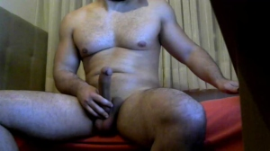 gianmarco_11 12-05-2019 Cam4