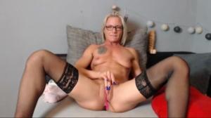 Image trophymilf  [14-05-2019] Porn