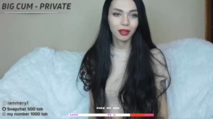iammery ts 15-05-2019 Chaturbate