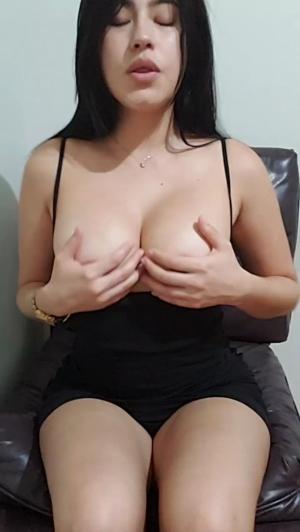 Image karlitta2  [15-05-2019] Porn