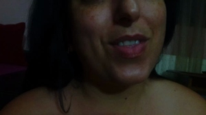 Image larylary69  [15-05-2019] Topless