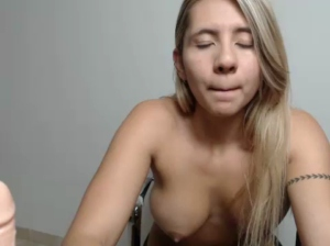 Image alicefitx  [16-05-2019] Topless