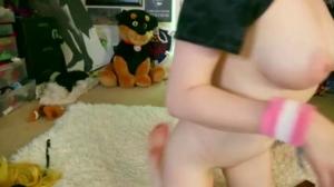goldengoddessxxx 19-05-2019 Porn Chaturbate