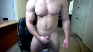 hotmuscles6t9 19/05/2019 Chaturbate
