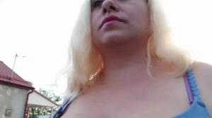 Image sweetysabina  [19-05-2019] Webcam