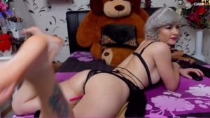 loladelices 20-05-2019 recorded Cam4
