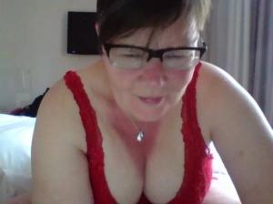 Image lenake  [20-05-2019] Webcam